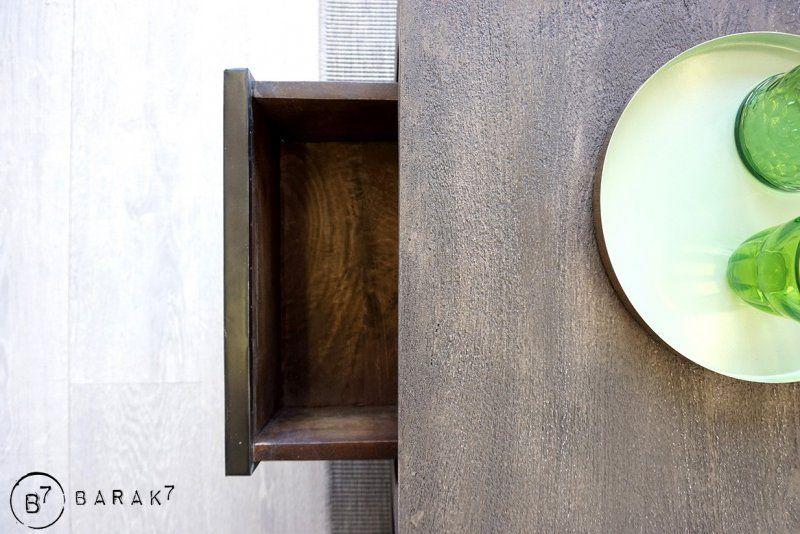 Table basse design 19