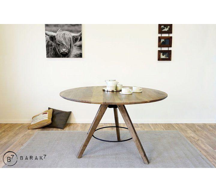 Table à manger SCANDUS