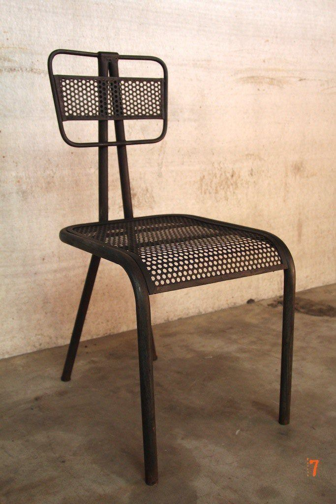 industrial furniture designer industrial chair barak 39 7