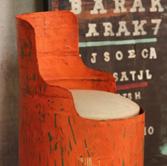 fauteuil_bidon_stylewall