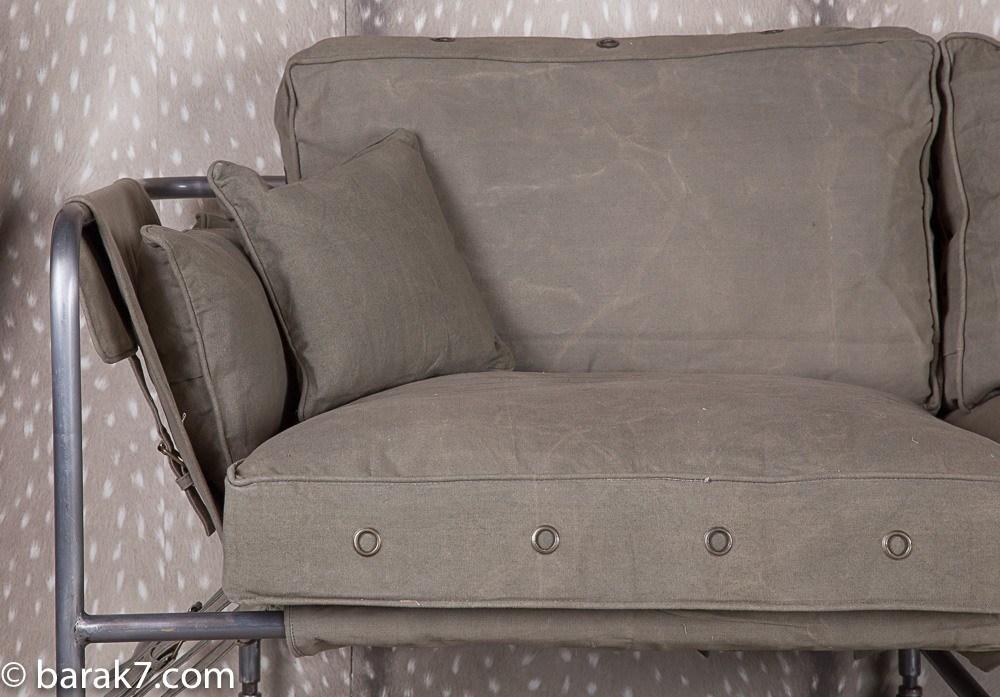 Canap places - Alinea : vente en ligne de canaps et mobilier de