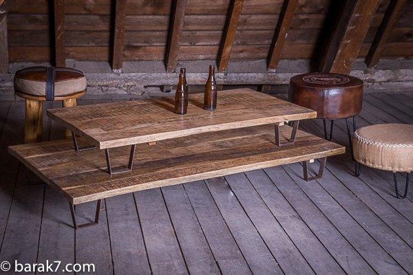 """""""ZEN"""" side table"""