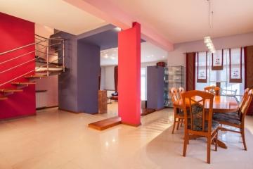 Comment choisir ses chaises pour sa salle à manger?