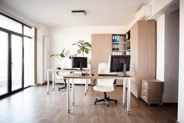 Comment choisir un meuble de bureau ?