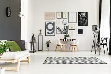 Comment choisir une chaise scandinave