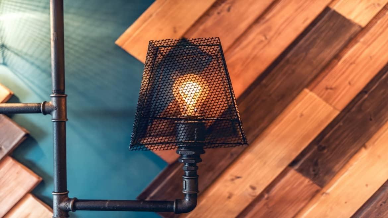 Déco inspiration industrielle : découvrez le steampunk !