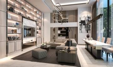 Décoration : illuminez votre intérieur avec le néon
