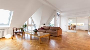 Les critères de choix des meubles et objets vintage