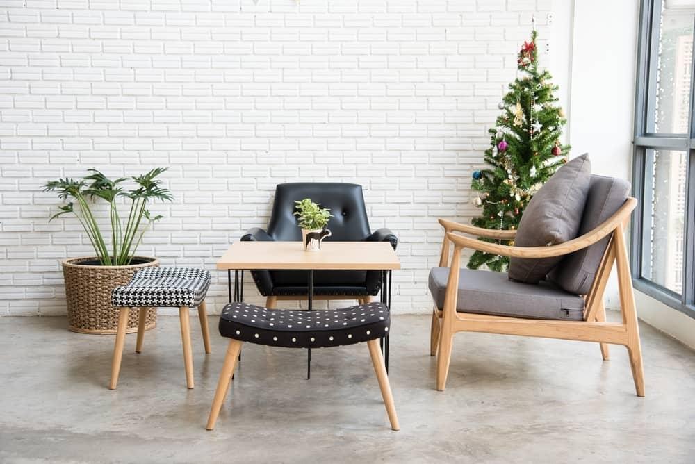 Style scandicraft : le renouveau de la décoration scandinave