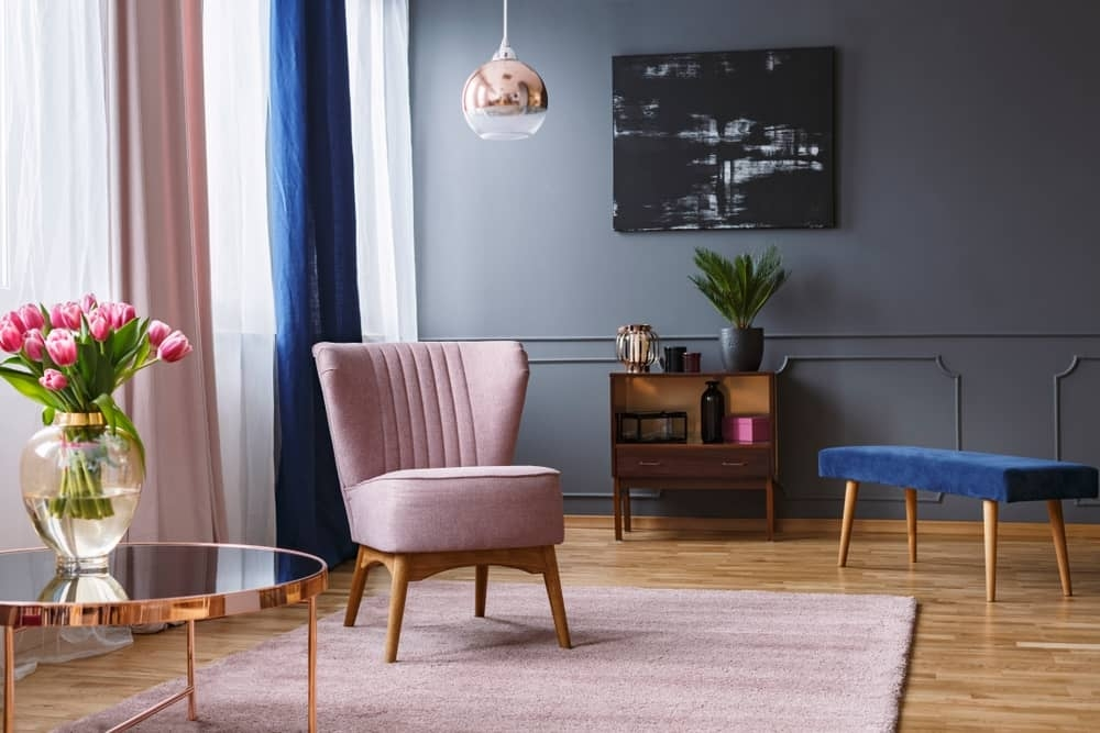 Sublimer un petit fauteuil : quelles sont les options ?